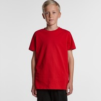 SPORTAGE Kids & Youth Tee