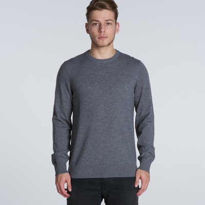 5030_simple_knit_male_front-1