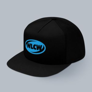 WLCW Billy Cap Thumbnail