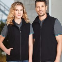 Biz Collection Womens Trinity Vest thumbnail