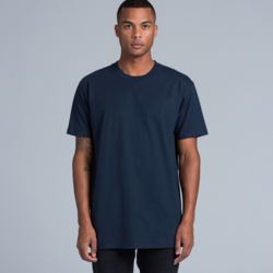 AS Colour Mens Classic Tee Thumbnail