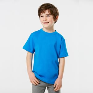 BIZ COLLECTION Kids Ice Tee Thumbnail