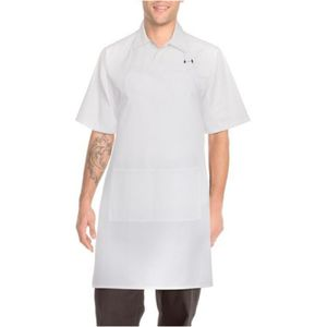 CHEF WORKS Bib Apron Thumbnail