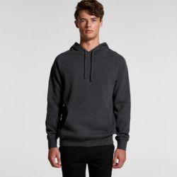 AS COLOUR Mens Supply Hood Thumbnail