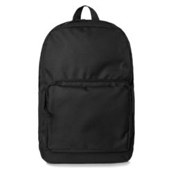 AS COLOUR Metro Backpack Thumbnail