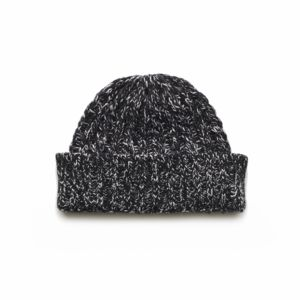 AS COLOUR Marle Beanie  Cap Thumbnail