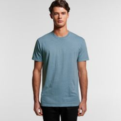 Mens Faded Tee Thumbnail