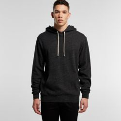 AS COLOUR Mens Fleck Hood  Thumbnail