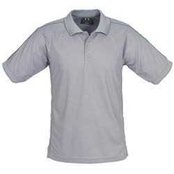 Mens Resort Polo Thumbnail